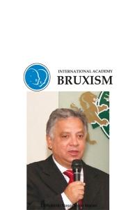 Academia Internacional Bruxismo